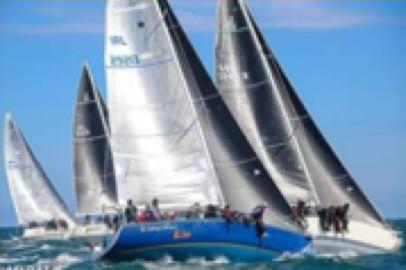 ICRA 2021 National Championships